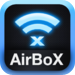 AirBOX - The easiest File Transfer APP with your PC (DOCUMENT/VIDEO/MU