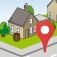 Friends Phone Locator: localizza, segui ed incontra i tuoi amici grazie al GPS!