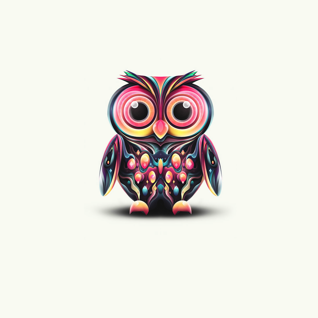 get the cute owl wallpapers aso app ranking and app