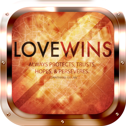 10000 LOVEWINES Quotes Wallpapers