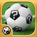 Fussball-Quiz LITE iOS