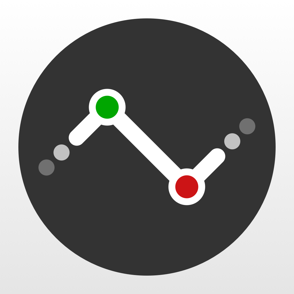 Numerics - Dashboards to visualize your numbers