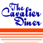 The Cavalier Diner