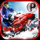 3D Winter Parking